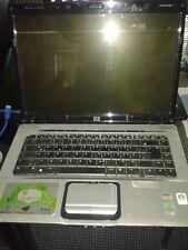 HP Pavillion dv 6500 Notebook