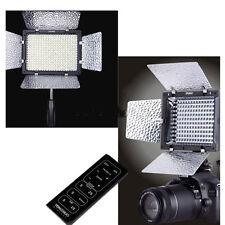 YongNuo YN-300II 300 LEDs Video Light Lamp fr Camera Camcorder Original Package