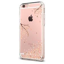Coque iPhone 6 / 6s Mince et Souple