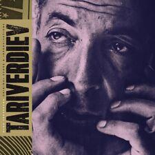 MIKAEL TARIVERDIEV - OLGA SERGEEVN (ORIGINAL SCORE)  2 VINYL LP + MP3 NEU