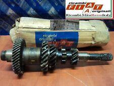 4264740 - Ingranaggio cambio FIAT 127
