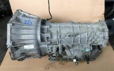 Automatikgetriebe mit Wandler ZF 1423949 5HP-24 4.4 BMW X5 E53 67TKM