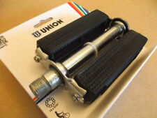 Union Universal Bicycle Pedals