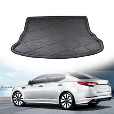 FIT FOR KIA SPORTAGE 2007-2013 REAR TRUNK BOOT MAT LINER CARGO TRAY FLOOR CARPET