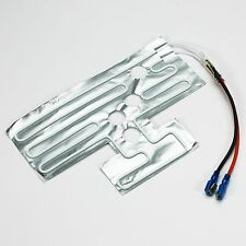 Frigidaire Refrigerator Garage Heater Kit AP3722172 PS900213 5303918301