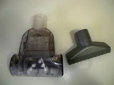 Hoover 000977002 Vacuum Cleaner Pet Turbo Tool & Hoover Upholstery Tool