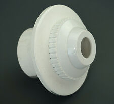 "Swimming Pool Spa 2"" Eyeball Return Jet Fitting  with 3/4""(20mm) Open"