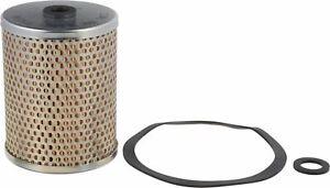 Fram C134PL Engine Oil Filter