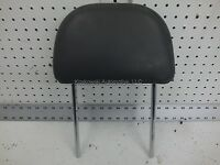2002 FORD EXPLORER Rear Seat Headrest Left 03 04 05 1L2Z-78611A08-DAF