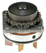 Engine Water Pump ASC Industries WP-9122