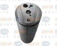 Secadora para aire acondicionado nuevo Hella 8ft 351 196-421