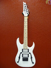 ibanez PGMM31 Paul Gilbert 3/4 sized Guitar, Free Shipping to Lower USA