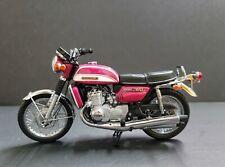 Minichamps 1/12 Suzuki 750J Cool , Rare color, Boxed