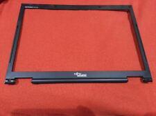 CORNICE ANTERIORE monitor display LCD Fujitsu Siemens Esprimo Mobile V6515 COVER