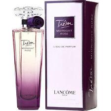 Lancome Tresor Midnight Rose Women 2.5 oz 75 ml Eau De Parfum Spray Box Sealed