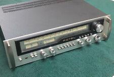 ROTEL - RX-803 - Japan-Receiver - Überholt