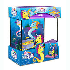Marina Kids Aquarium - Sea Unicorns