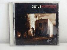 CD ALBUM  CELTUS Moonchild 487715 2 FOLK