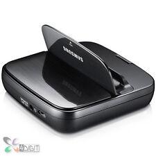 Genuine Original Samsung SHV-E210K Galaxy S III/3/S3 4G LTE Desktop Dock Cradle