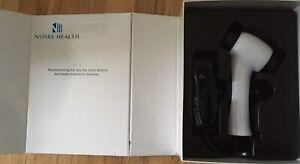 Nspire Health Koko Handheld USB Spirometer
