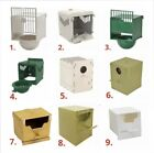 Plastic+Canary+%2F+Finch+Nest+Pans+%2F+Box-Bird+Nest+Breeding+Boxes+for+Cage+Fixing