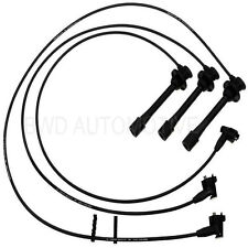 CH5607  BWD Select Performance 5MM Custom Fit Spark Plug Wire Set