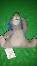 Le livre de la jungle livre peluche Baloo Disney 2000  French New