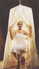 Portable Steam Sauna Full Body Bath Spa Sweat Detox Slim Weight Loss FREE Herb