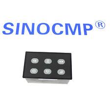 SINOCMP 163-6701 1636701 Head Lamp and Wiper Controller For 320C E320C Excavator