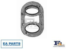 HOLDER, EXHAUST SYSTEM FOR FIAT OPEL FA1 123-925