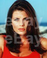 Baywatch (TV) Yasmine Bleeth 10x8 Photo