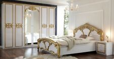 Schlafzimmer-Sets in Gold günstig kaufen   eBay