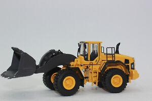 SALE !!!!   MOTORART 300030  Volvo L 250 G Radlader  Lader 1:50  NEU  + OVP