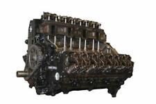 Ford 5.0 302 Premium Long Block 1989 1990 1991 1992 1993 1994 1995 non-roller