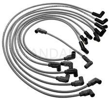 Spark Plug Wire Set Standard 26889