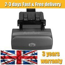 Electronic HandBrake Switch Parking Brake For Peugeot 3008/5008 470706 UK11