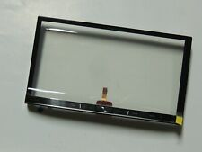 Pioneer Grille Assy Touch Panel With Keyboard Avic-8000Nex Avic8000Nex Cxx8158