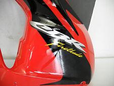 Seitenteil links Sidecowl left Honda CBR1000RR Fireblade SC57 New Neu