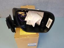 Mazda 5 O/S Drivers SIDE ELECTRIC Door Mirror 2011- ON BRAND NEW GENUINE