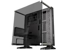 Thermaltake Core P3 TG Black ATX Open Frame Panoramic Viewing Tt LCS Certified G