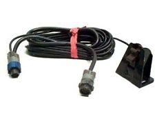 Lowrance SP-BL Paddelrad Speed Sensor Geschindigkeitsmesser
