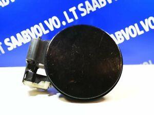 SAAB 9-5 YS3G Fuel Tank Flap 13255584  2010 10948876