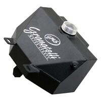 For Ford Mustang 15-18 Engine Coolant Expansion Tank Engine Coolant Expansion