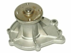 For 1973 Nissan 610 Water Pump Gates 54375ZH 1.8L 4 Cyl GAS