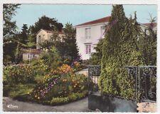 CPSM 79140 CERIZAY La Maison de Retraite Edt COMBIER