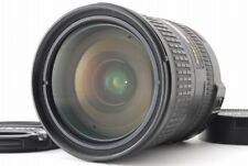 [C Normal] Nikon AF-S DX NIKKOR 18-200mm f/3.5-5.6 G ED VR Lens From JAPAN R3589