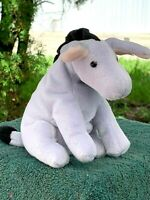 "✅ Gund Classic Winnie The Pooh Disney Eeyore 7"" Plush Stuffed Animal Doll"