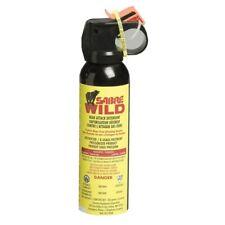 225g Bear Repellent