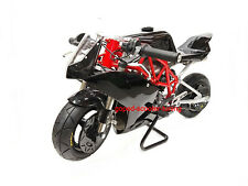 Blata Minimoto Ultima Junior Concept RM9 / RM14 Pocketbike Racing Pocket Bike