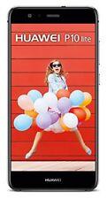 Téléphones mobiles bluetooth noirs avec android, 32 Go